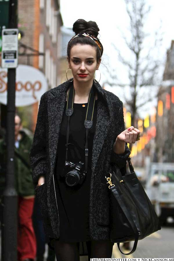 Theurbanspotter woman  fashion photographers.1