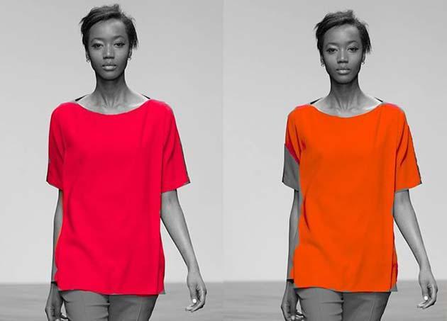 Zoe-Jordan---New-Collection-2014 amber