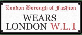 Wears London