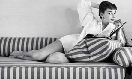Men Shirts As Nightwear – Perfect In The Bedroom