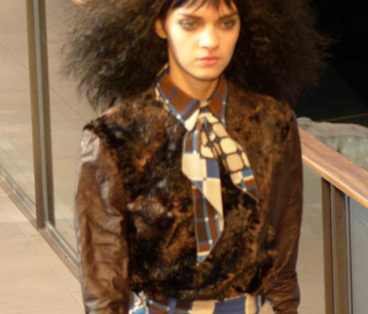 Selim de Somavilla – 080 Barcelona Fashion 2014