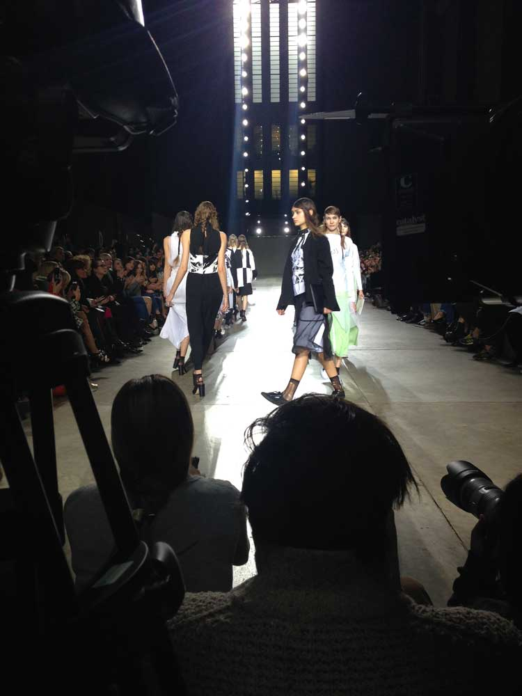 Fashion-East---London-Fashion-Week