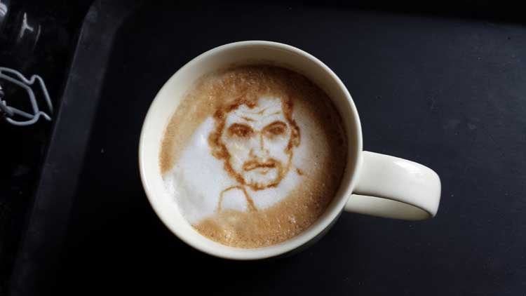 David-Gandy---Image-in-a-coffee-Gracie-Opulanza