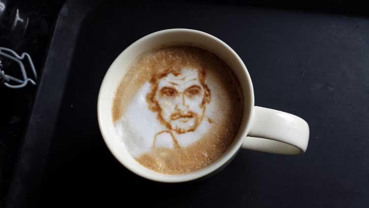 David-Gandy---Image-in-a-coffee-Gracie-Opulanza