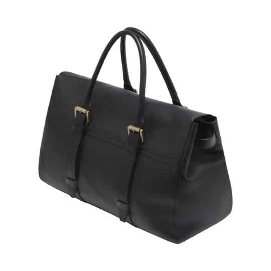 Shop for - Mulberry Bayswater