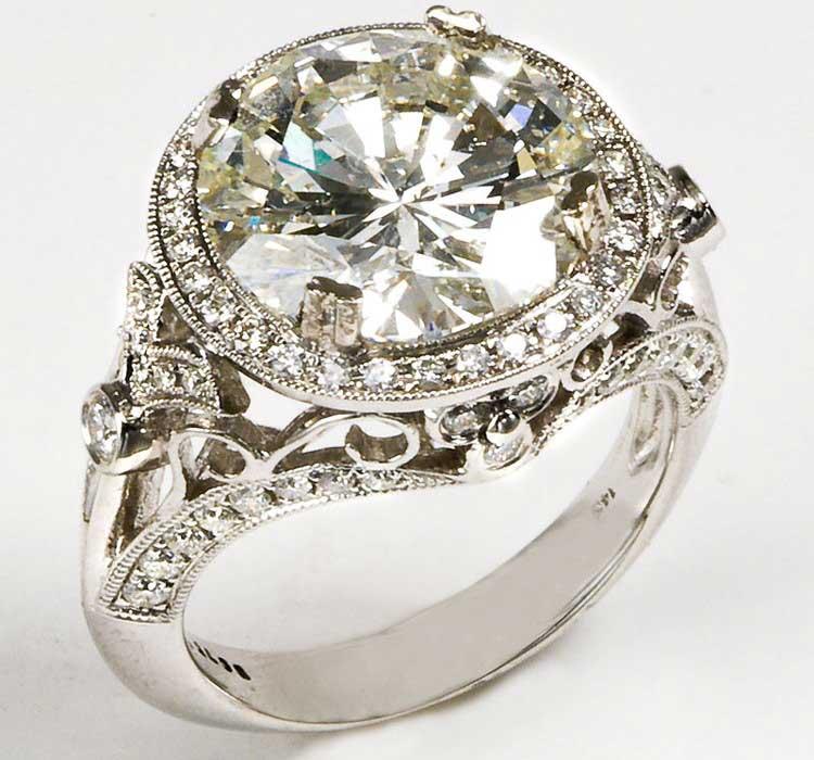 Diamond Rings for women (5)