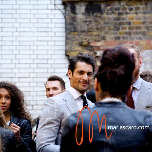 Marks-and-Spencer-2014-David-Gandy-London-Collections-Men-Maria-Scard--(21)