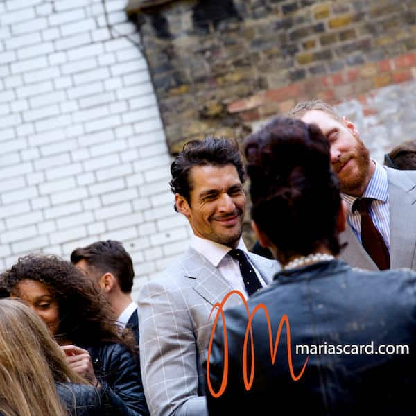 Marks-and-Spencer-2014-David-Gandy-London-Collections-Men-Maria-Scard--(22)