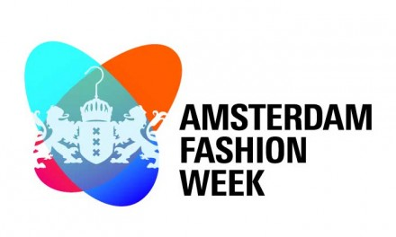 Amsterdam Fashion Week 2014 – Three Names To Watch