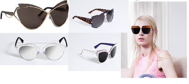 dior-grey-audacieuse1-grey-sunglasses-product-2-13655979-531335270_large_flex (1)