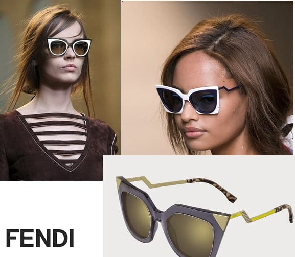 fendi multi image