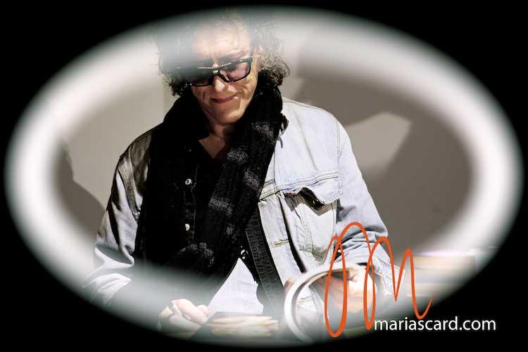@prettygreenltd-@menstylefashion-#mickrock-maria-Scard-photographer-000634