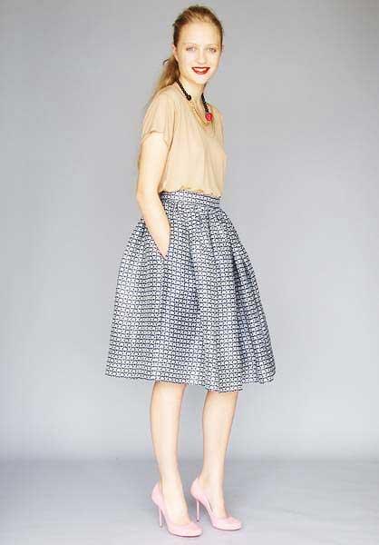 Austrlian Fashion (4)