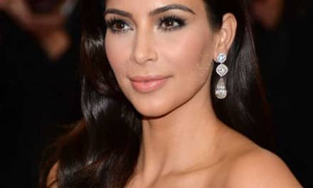 Mick Rock –  Would He Photograph Kim Kardashian?