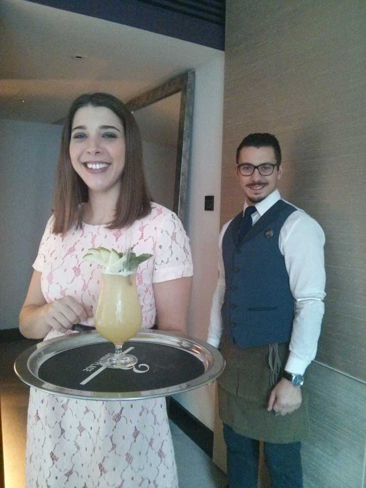South Place Hotel Review - Gracie Opulanza (3)