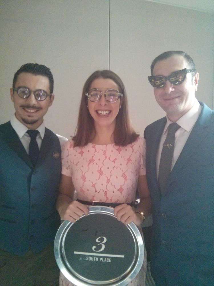 South Place Hotel Review - Gracie Opulanza (8)