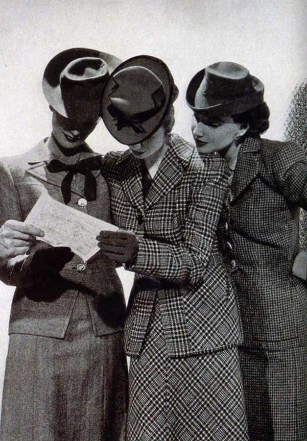 1940s-skirt-suits