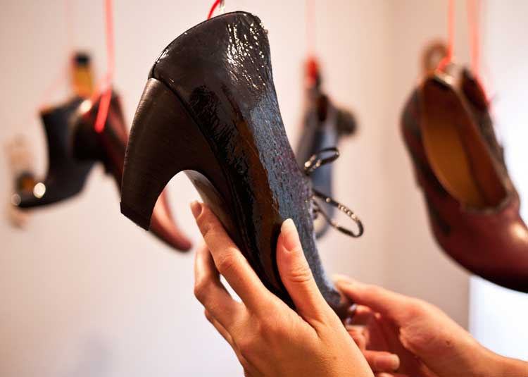 Tracey Neuls London Shoes For woman