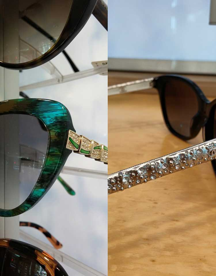 Chanel-2015-Gracie-Opulanza-eyewear
