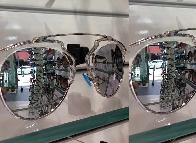 Fendi-2015-eyewear-Gracie-Opulanza