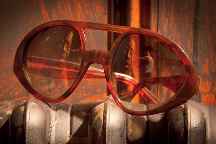 bold-individuality-valentino-maskaviator-sunglasses_2
