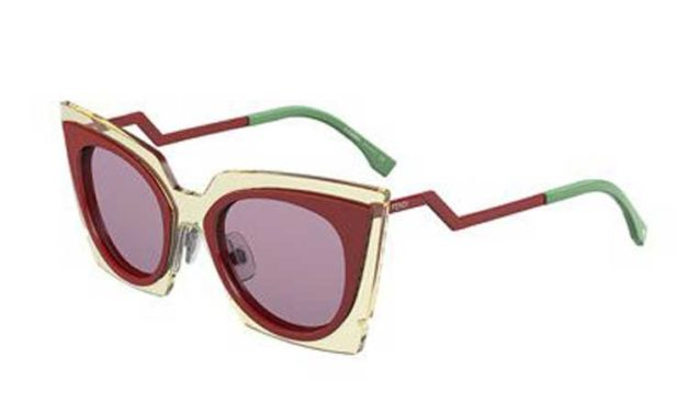Eccentric Eyewear – The European Brands Set The Trends