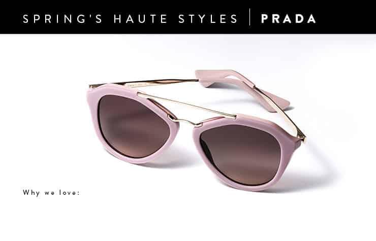 womens-sunglasses-shop-prada-2_slide