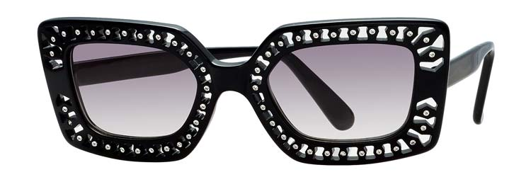 Cavair-eyewear