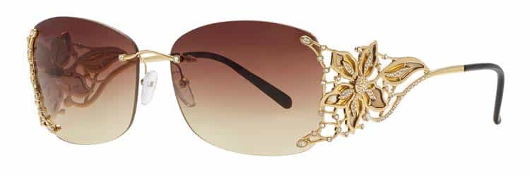 Cavair-eyewear.jpg-austrian-crystals.jpg-sunglasses