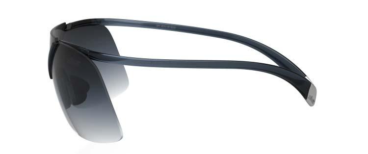 futura-4070-sunglasses