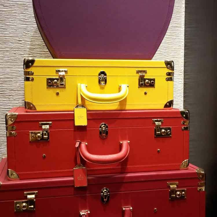 bonit-luxury-leather-cases-kuala-lumpur