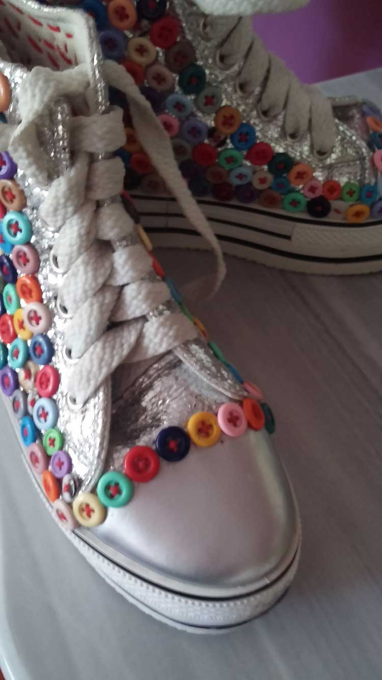 Gracie-Opulanza-Trainers-Collection-2015-SportStyleFashion
