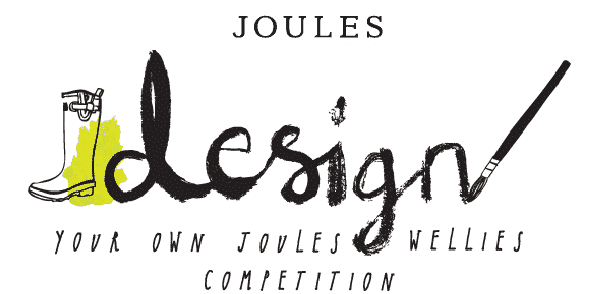Win A Luxury Break Worth £5000 With Joules