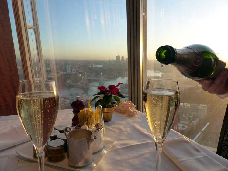 TING-Restaurant-The-Shard-London-Champagne-Breakfast