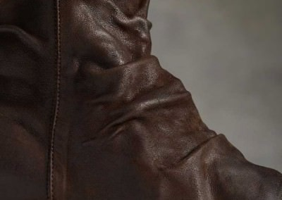 john-varvatos-brown-morrison-sharpei-boot-product-1-21890891-0-967842187-normal