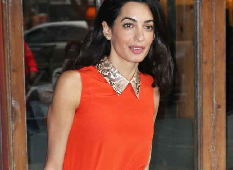 Amal-Clooney-70s-Style-Gucci-2016