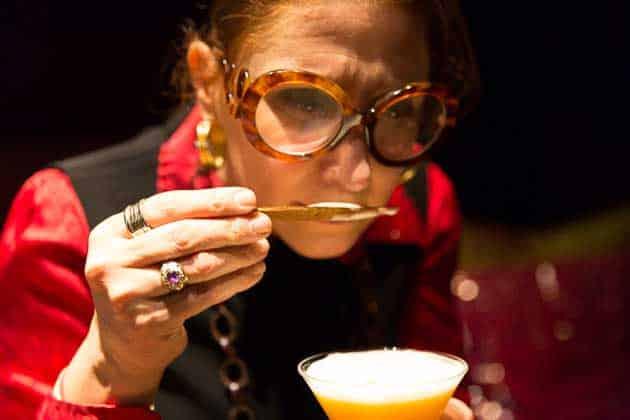 Gracie-Opulanza-Amaya-London-menStyleFashion-Luxury-week-London