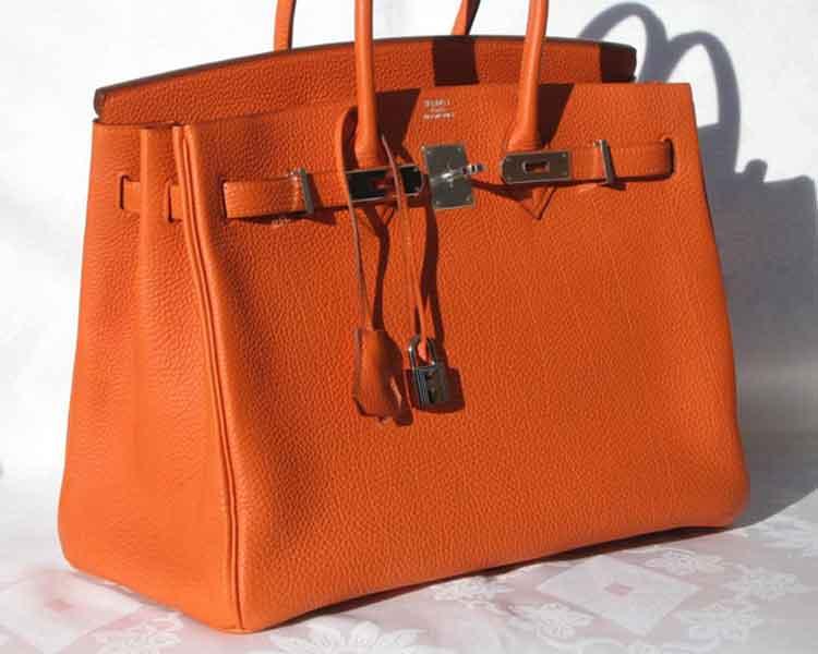 Hermes-Orange-bag-2016