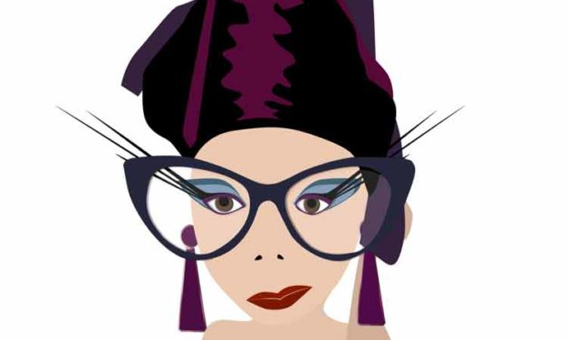 Eyewear – Tips On Finding Your Definitive Style