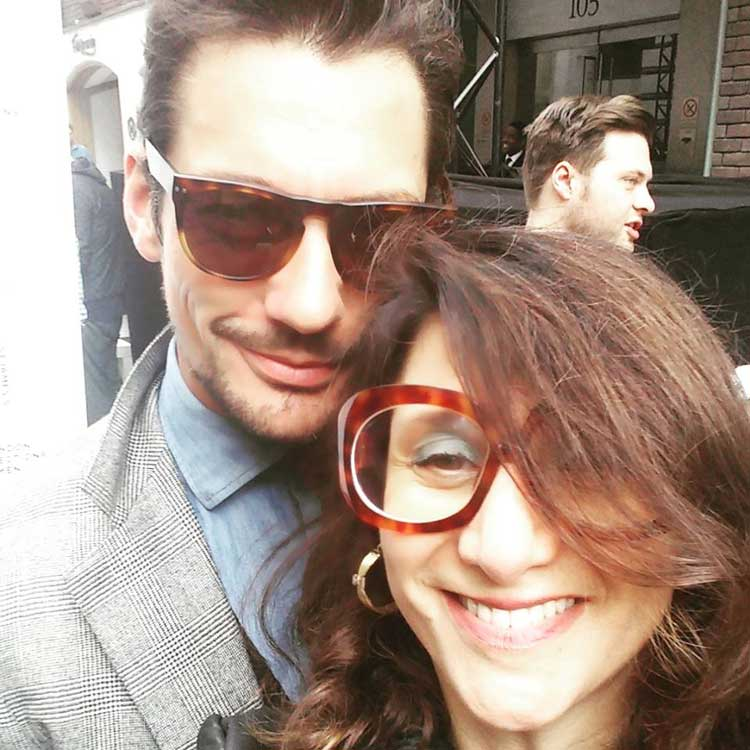 David-Gandy-&-Gracie-Opulanza--2016.jpg-Linda-Farrow-Eyewwear