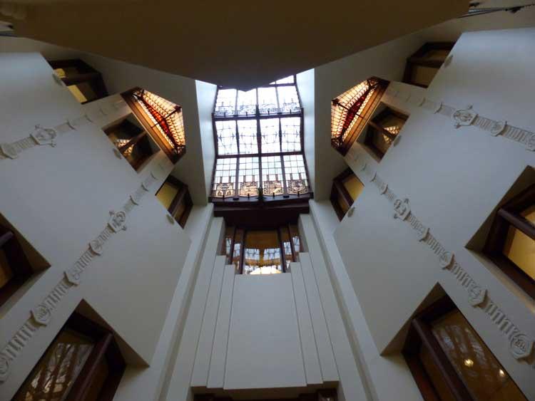 Amrath.jpg-MenStyleFashion-Interior