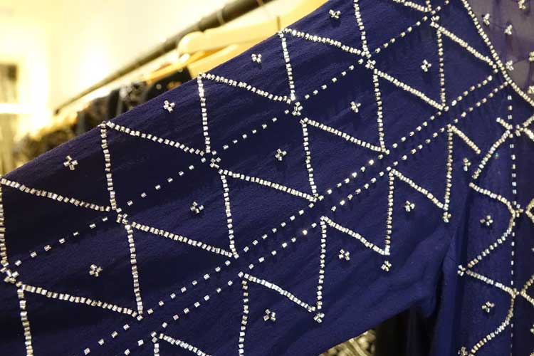 LuLu-Yasmin-Bali-2016-Gracie-Opulanza-Review--Blue(1)