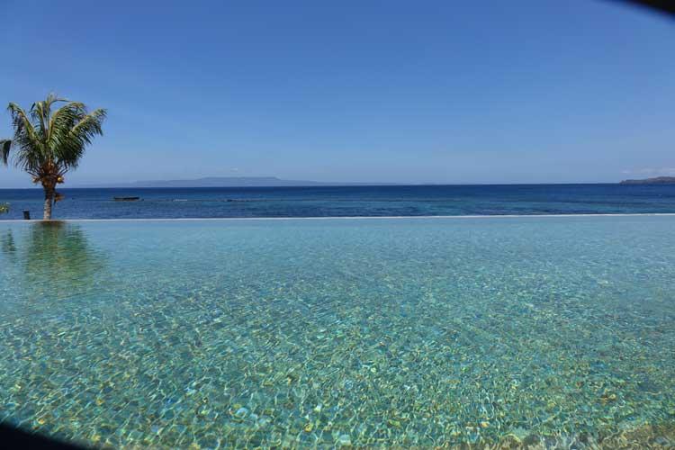 Sea-Breeze-Candidasa-Bali--Indonesia-MenStyleFashion.-3333