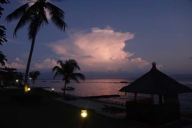 Sea Breeze Candidasa Bali MenStyleFashion 2016 (14)