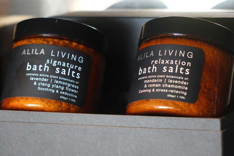 alila-bath-salts