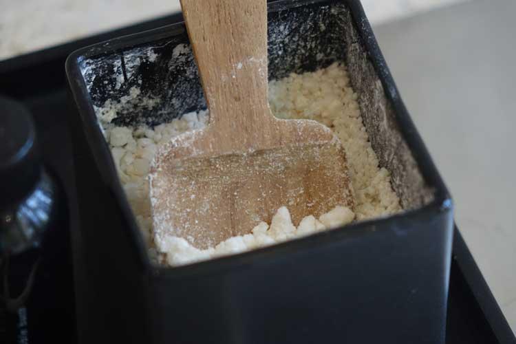 alila-bath-salts-jpg-1