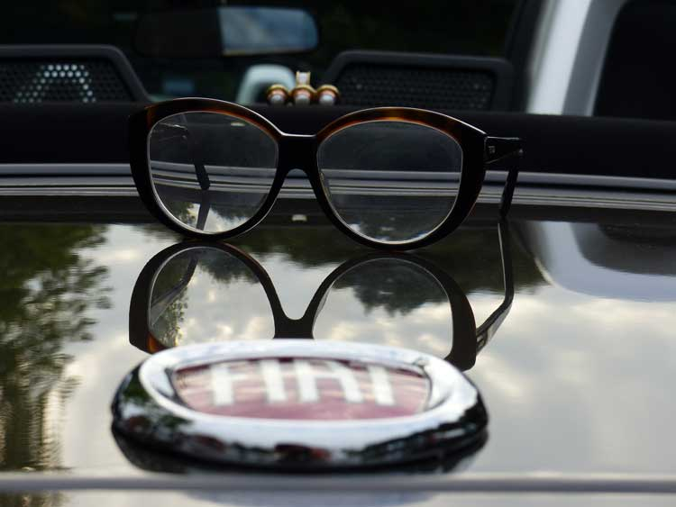 fiat-124spider-shot-by-gracie-opulanza-for-menstylefashion-5