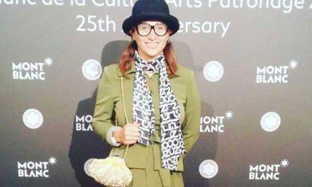 Ruche & Hues – Luxury Handcrafted Handbags