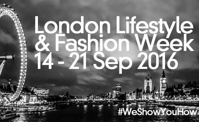 menstylefashion-we-show-you-how