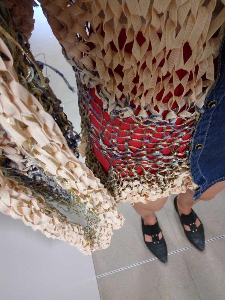 mihaela-markovic-weaver-knitwear-croatia-looking-glass-collection-denim